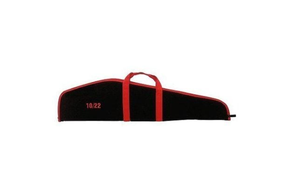 Allen Ruger Rifle Case