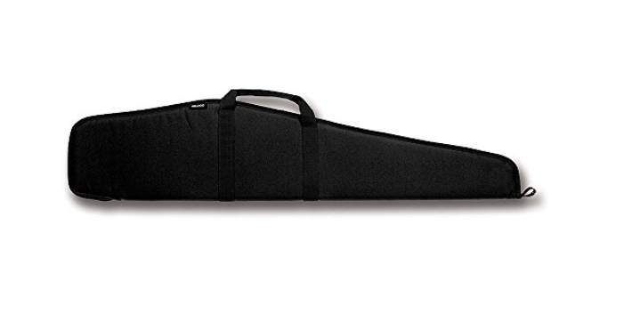 Bulldog Cases Pitbull Rifle Case
