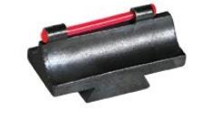 MSP Ruger 1022 Fiber Optic Front Sights