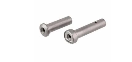 2A Armament AR15 Takedown Pins