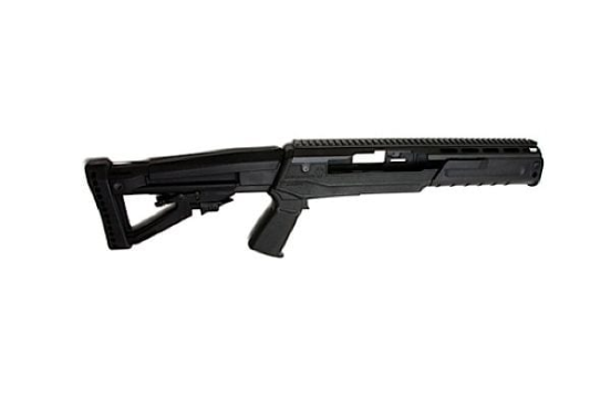 Archangel AA1430 Sparta Rifle Aluminum Gun