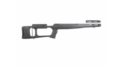 Choate SKS Dragunov