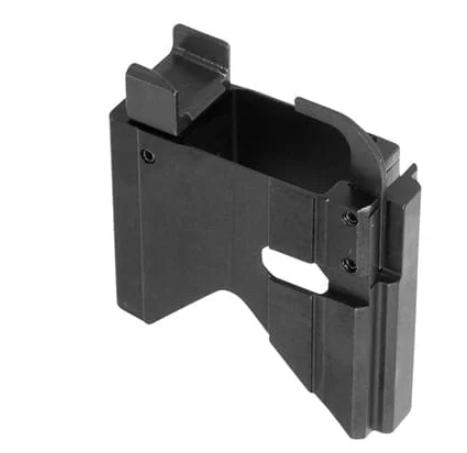 Colt AR15 M16 Conversion Block