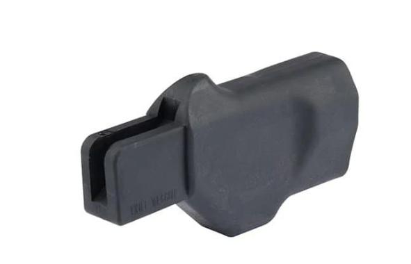 Exile Machine Hammerhead CA-Legal AR15 Stock Adapter