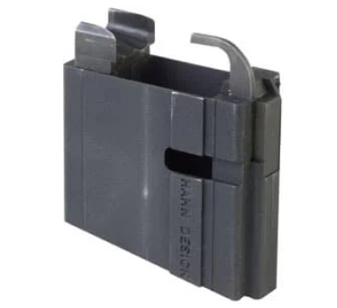 Hahn Precision AR15 M16 Conversion Block