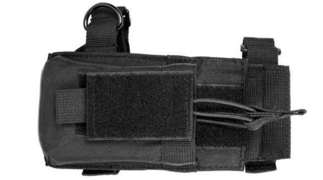 Mini 14 Ammo Pouch