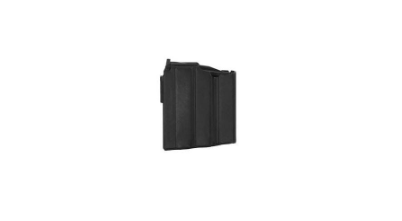 Ruger Magazine Mini 14 223 10 rounds