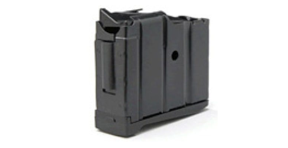 Ruger Magazine Mini 14 Remington