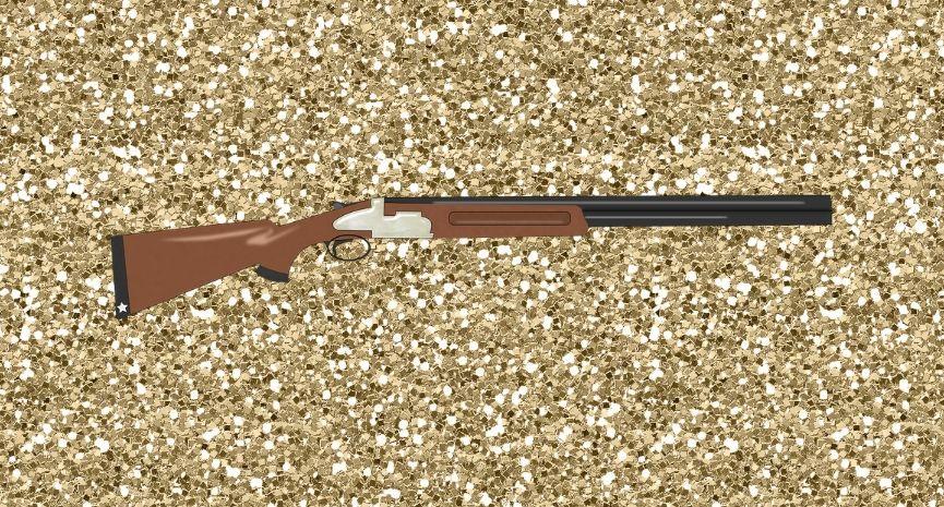Best AR-15 Riser Mounts Feature Image