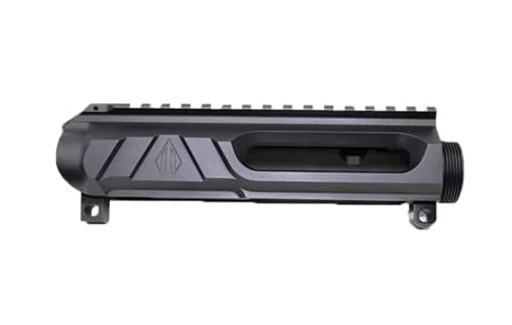Gibbz Arms AR-15 M16 G4 Side Charging Upper Receiver