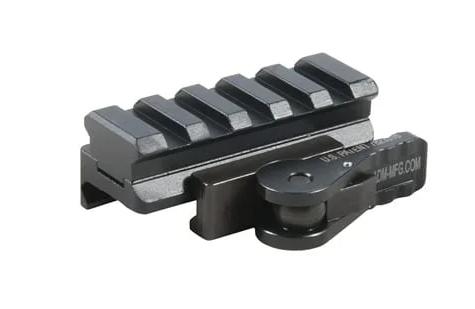 Vortex Optics AR15 M16 Razer RedDot Riser Mount